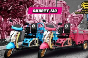 SMARTY130(1)